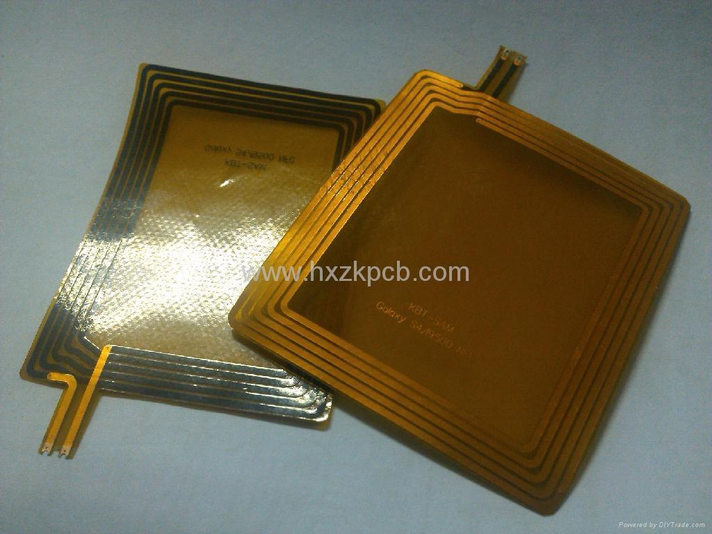 Hdi Print Circuit Board China Hdi Print Circuit Board Circuit Board