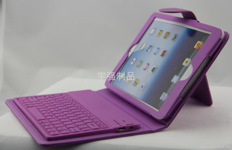 平板电脑保护套 1
