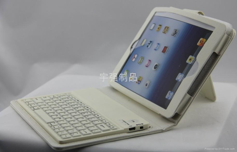 平板电脑保护套 2
