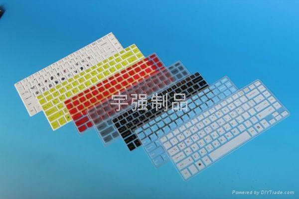 平板电脑保护套 3