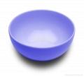 硅胶碗 1