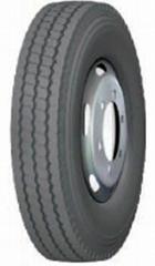 DERUIBO,Tire, tyre, radial tyre, truck tyre, TBR, PCR, OTR