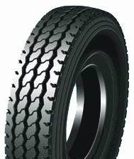 Truck tire/200
