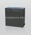 申瓯SOT600K电话交换机