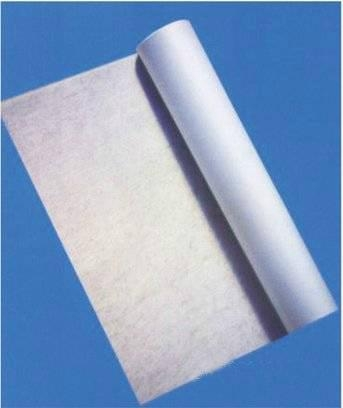 hot sell 300g geotextile fabric 2