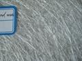 E-glass chopped strand mat 4