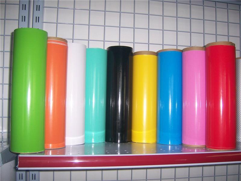 Vinyl Wrap Cost >> Glossy Vinyl Car Color Change Car Body Wrap Vinyl air free ...