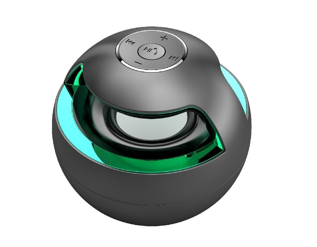 Diy High Quality Bluetooth Speaker