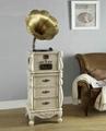 电唱机 1