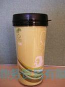 塑料雙層隨身杯 4