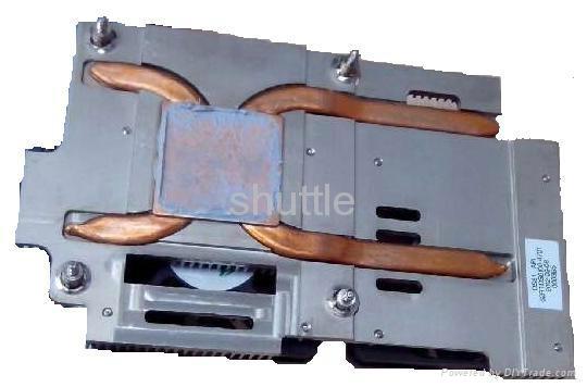 数字标牌电子白板一体机专业播放器工控电脑 4