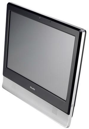 多媒体互动POS系统一体机 2