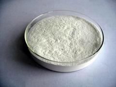 表面活性剂羟乙基纤维素
