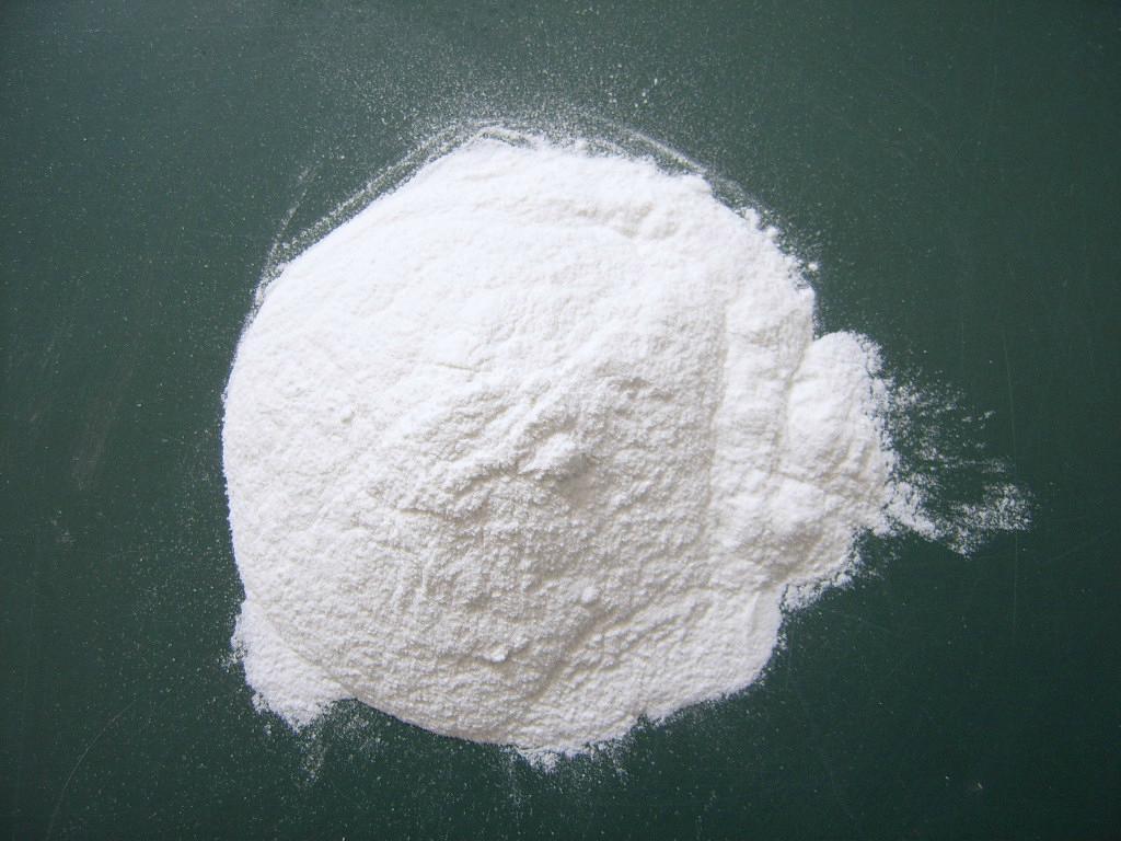 腻子粉保水剂羟丙基甲基纤维素 1