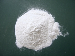 腻子粉保水剂羟丙基甲基纤维素
