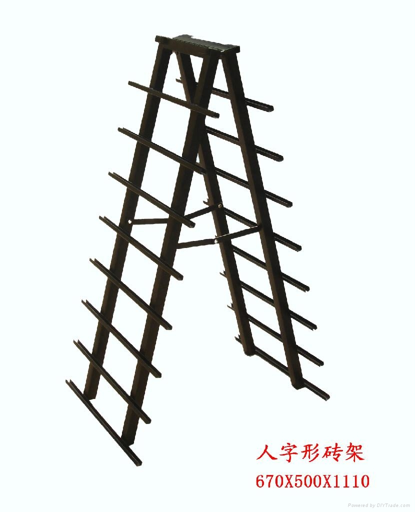 Chain store brand names ceramic tile rack hsx 826 hsx china chain store brand names ceramic tile rack dailygadgetfo Gallery