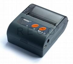 58mm Thermal Mobile Printer