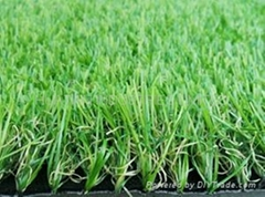 artificial grass,artificial turf