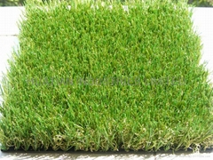 artificial grass for fairway,artificial lawn