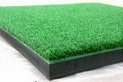 artificial grass,lawn,turf