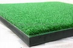 artificial grass,lawn,turf