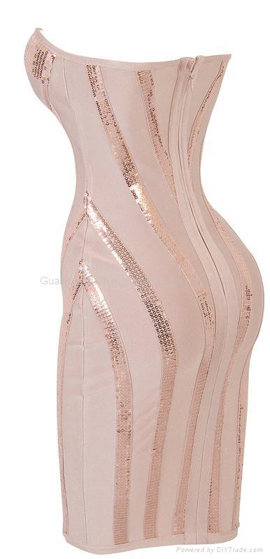 Celebrity Dresses Wholesale China 92