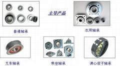 626 bearing