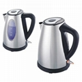 1.7L High Quality Electric Kettle