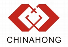 Chinahong Industry Co Ltd