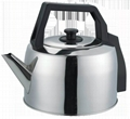 4.1~5.0L Big Capitity Electric Kettle