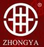 zhongya valve co., ltd