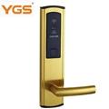 door lock/card lock/electronic lock