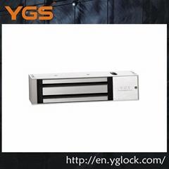 door lock/electric lock/magnetic lock
