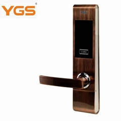 door lock/electronic lock/intelligent lock/digital lock