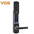 door lock/digital lock/electronic lock
