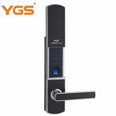 door lock/digital lock/electronic lock/fingerprint lock