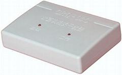 GRQ-03C計算機相關干擾器