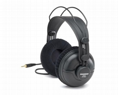 山遜耳機SR950