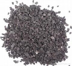 供应油脂脱色活性炭|油脂脱色专用炭|临朐昌通活性炭厂