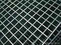 插接钢格板平台化工用平台钢格板 1