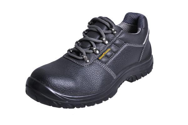 劳保鞋 1