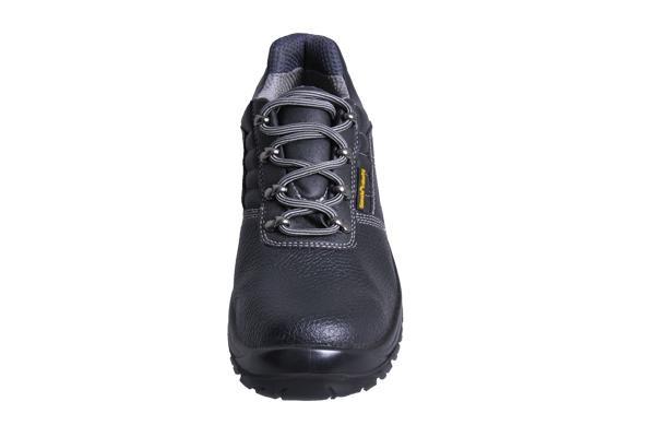 劳保鞋 2