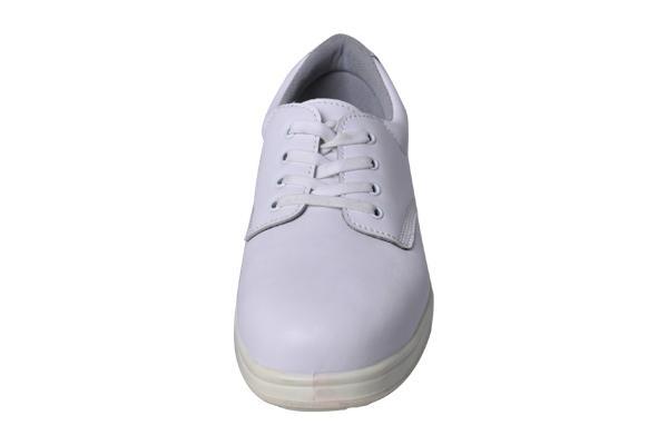 安全鞋 2