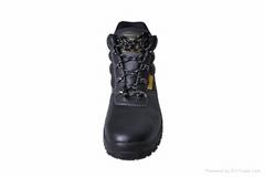中邦防护鞋