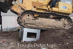 Metal detector 金屬檢測機