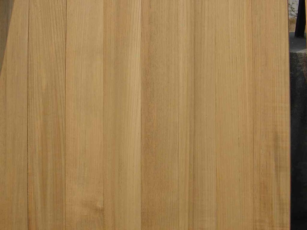 Teak flooring solid floors burma tuofeng