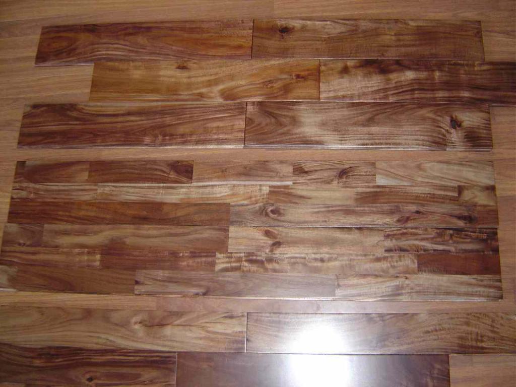 Jatoba Ipe Cumaru Tigerwood Acacia Merbau Kempas Flooring Tuofeng Or Designated By The