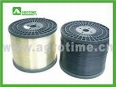 polyester wire greenhouse kit
