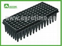 seed trays greenhouse kit