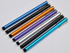 手机电容笔